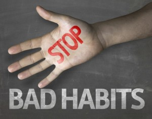 Change Any Habit in 1 Day, PropelU.com